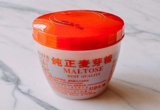 maltose - mai ya tang by thewoksoflife.com