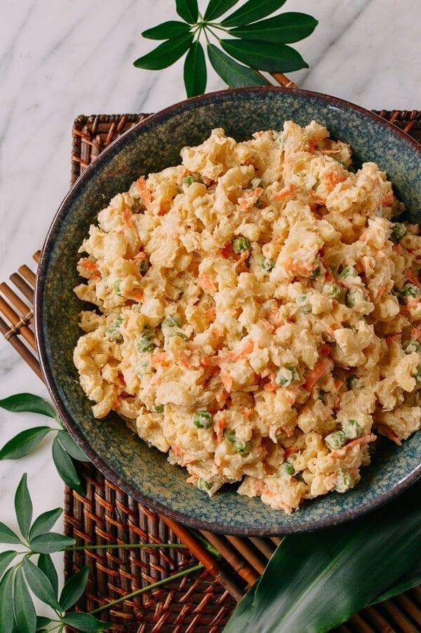 Hawaiian Lau Lau Recipe