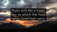 11776-maria-von-trapp-quote-music-acts-like-a-magic-key-to-which-the
