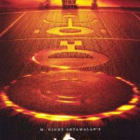 Signs (2002) [REVIEW]