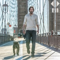 John Wick: Chapter 2 (2017) [REVIEW]