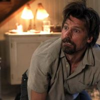 Small Crimes (2017) [REVIEW] [SXSW '17]