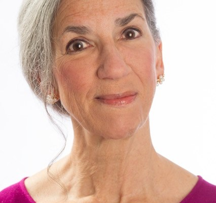 Carol Kranowitz