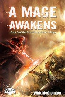 mage-awakens2