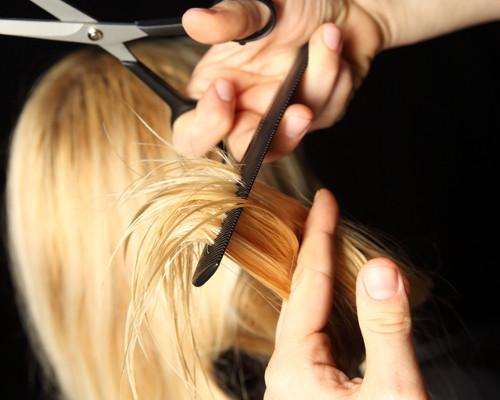 entretien-cheveux-03