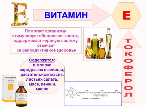 vitamin-e-3