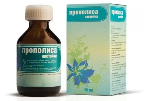 aptechnaya-desyati-procentnaya-nastoyka-propolisa_500x353