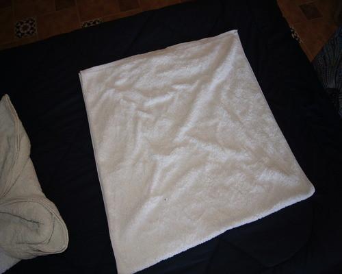 Торт из полотенец 19 фото как его сделать своими руками Пошаговый мастер-класс для начинающих