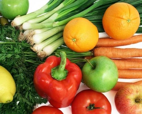 dieta-pri-zhelchnokamennoj-bolezni-2