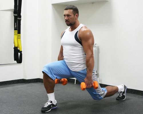 Упражнения для ягодичных мышц — как накачать ягодичные мышцы? Эффективная тренировка ягодичных мышц. Упражнения для ягодиц дома и в тренажерном зале