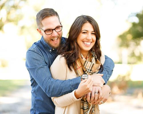 map-isa-couple-image