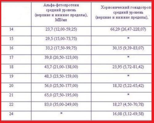 Анализ крови беременных на синдром дауна Справка из физдиспансера Коломенская