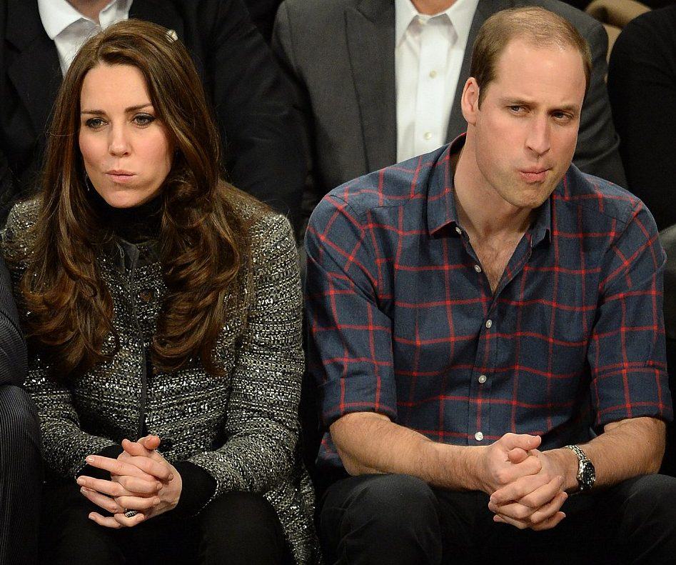 23e763e200000578-2866696-the_duke_and_duchess_of_cambridge_watch_the_brooklyn_nets_vs_the-a-29_1418138483022