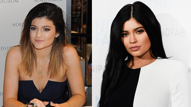 640_kylie_jenner_2014to2015_getty.jpg