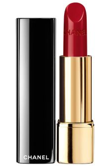 Chanel Rouge Allure Intense Long-Wear Lip Colour in 99 Pirate