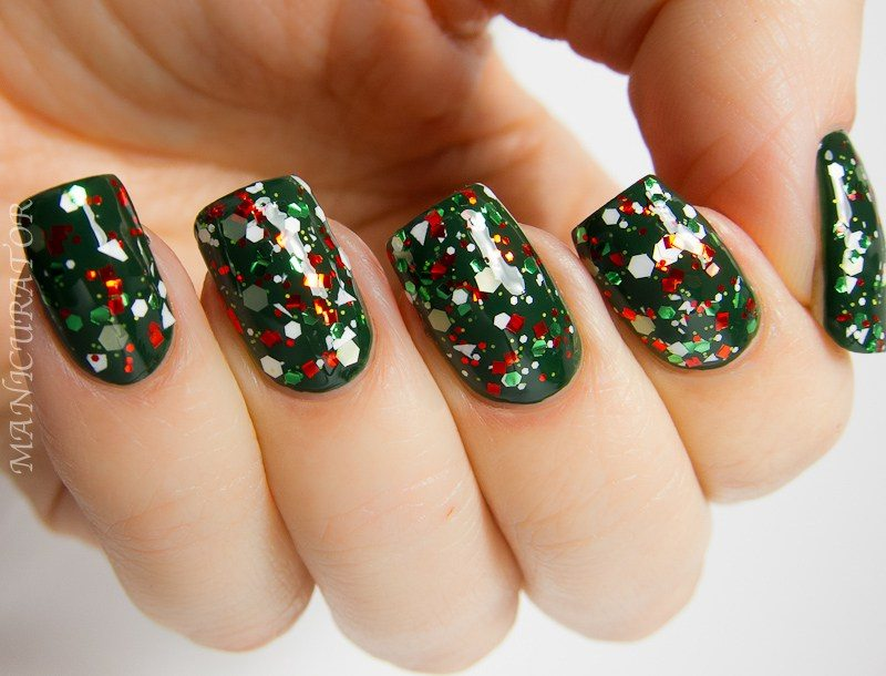 i-love-nail-polish-winter019