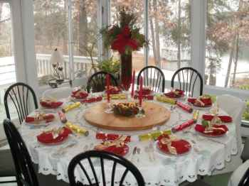 christmas-party-decorating-ideas-zlv1psf0