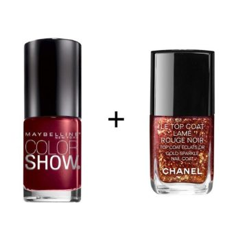 comp-2-nail-polish-combos-chanel-maybelline-600x600