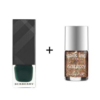 comp-5-nail-polish-combos-nails-inc-burberry-beauty-600x600
