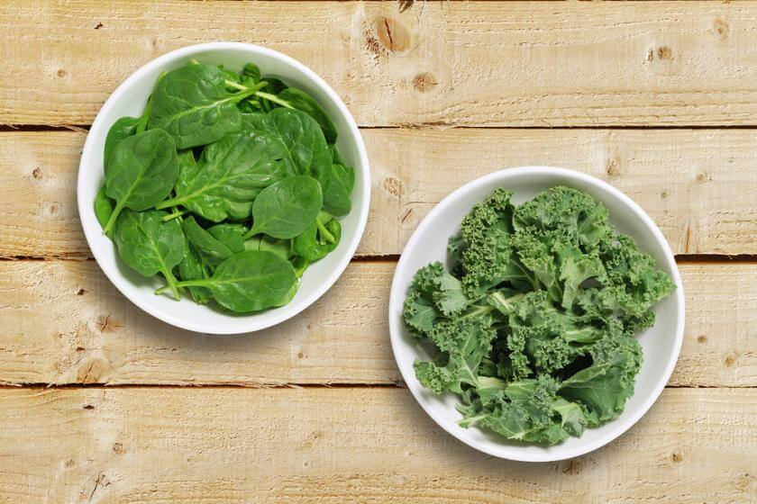 kale-and-spinach.jpg