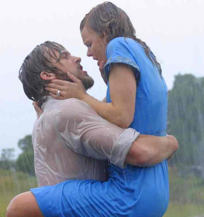 the-notebook_55005191-1920x1082.jpeg-963x1024.jpg