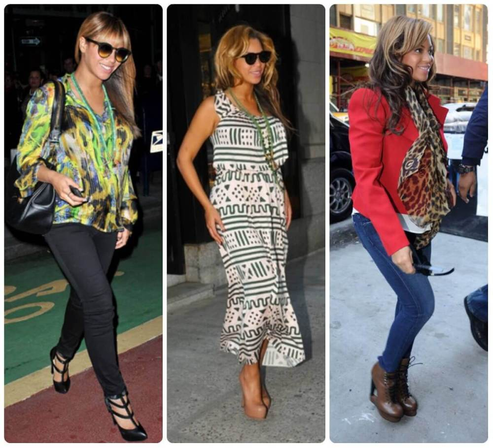 beyonce-maternity-outfits-ideas.jpg