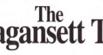 The Narragansett Times
