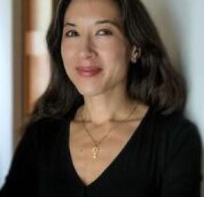 Tina Cane