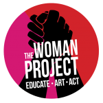PR: The Woman Project Calls for Speaker Mattiello and Rep. Keable to Resign