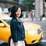 TWP Interviews: Joy Liu, Certified Trainer with Financial Gym