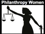 Philanthropy Women