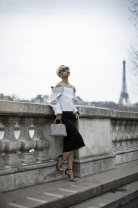 jh-zane-paris-fashion-week-vanessa-hong-4-700x1050