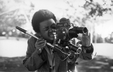 remembering-sara-gomez-a-pioneering-afrocuban-filmmaker