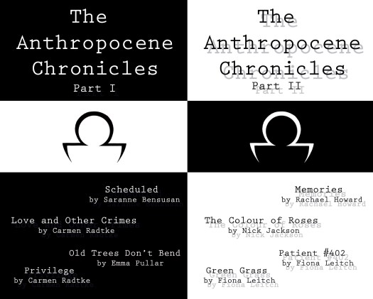 AnthropoceneChronicles