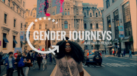 Gender Journeys_ More than a Pronoun