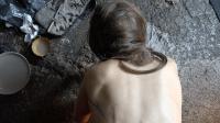 Souffle d'argile-12