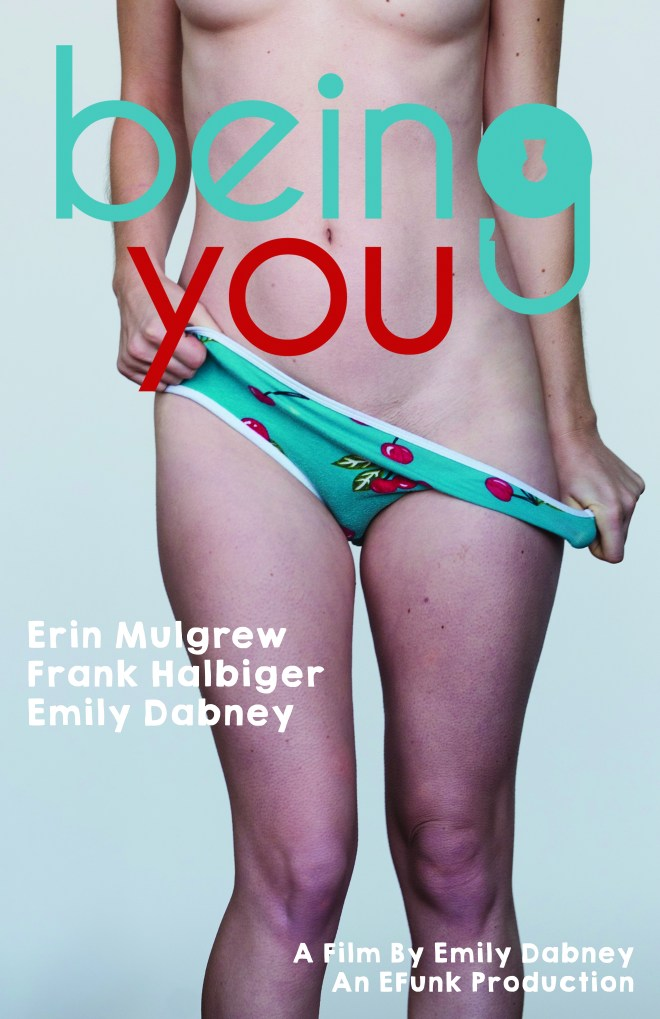 beingyou-poster-R3