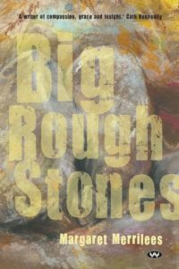 Cover of Big Rough Stones