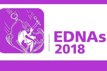 2018 EDNA Awards