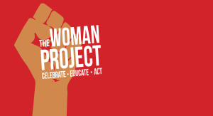 The Woman Project