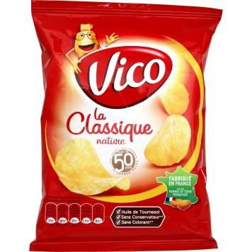 chips-vico-nature_4534881_3336970907054