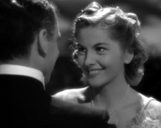 Joan_Fontaine