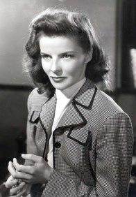 Katharine_hepburn_woman_of_the_year_cropped