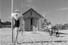 les-vacances-de-monsieur-hulot-04