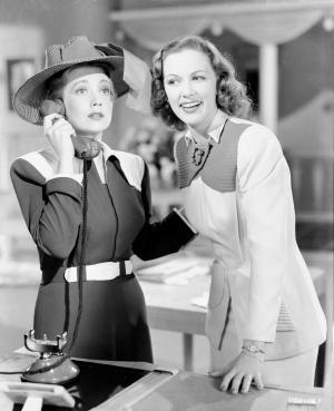 still-of-eleanor-powell-and-ann-sothern-in-lady-be-good-(1941)-large-picture