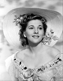 Joan_Fontaine_Rebecca_1940