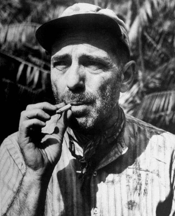 Annex - Bogart, Humphrey (African Queen, The)_07