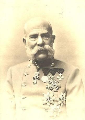 EmperorFranzJosef