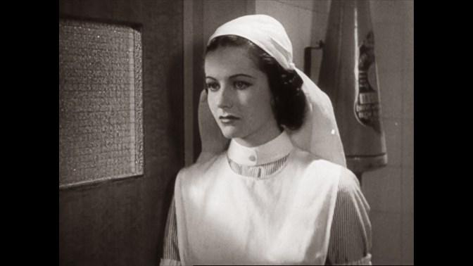ml-nurse