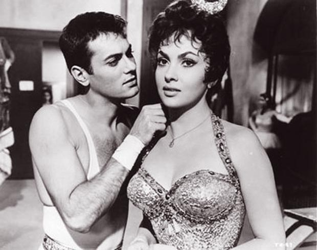 gina-lollobrigida-and-tony-curtis
